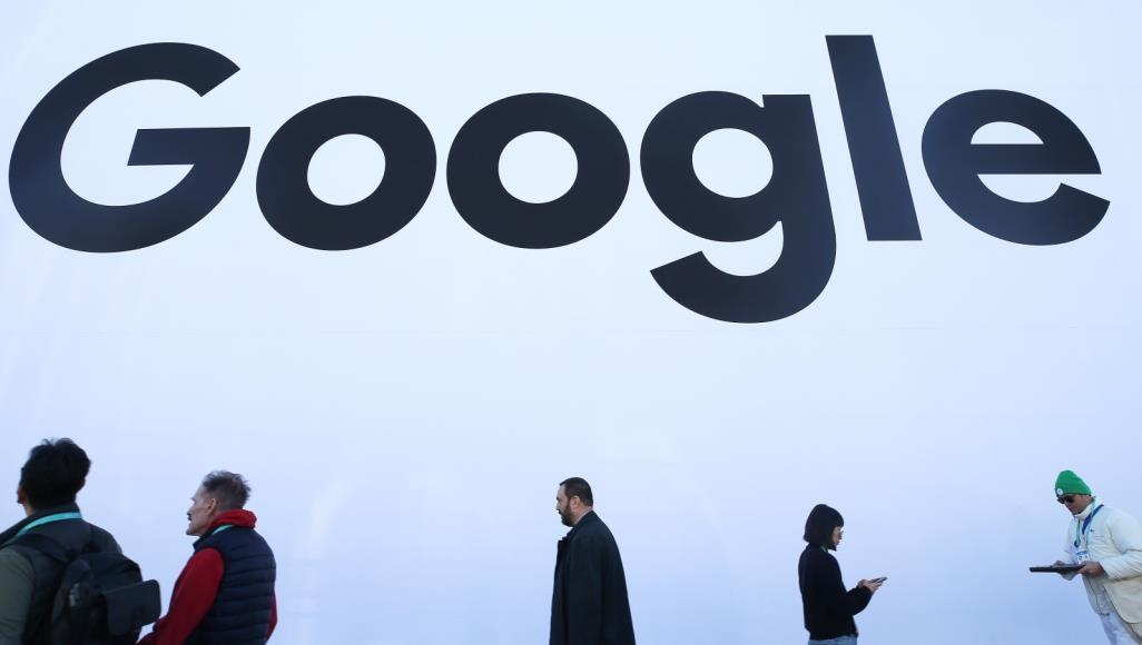 Photo of ميزة جديدة في بحث غوغل تساعد على إيجاد نتائج أفضل