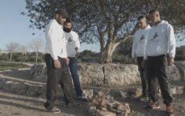 """""""الإعدام الميداني"""".. فيلم وثائقي عن الشهيد خير الدين حمدان"""