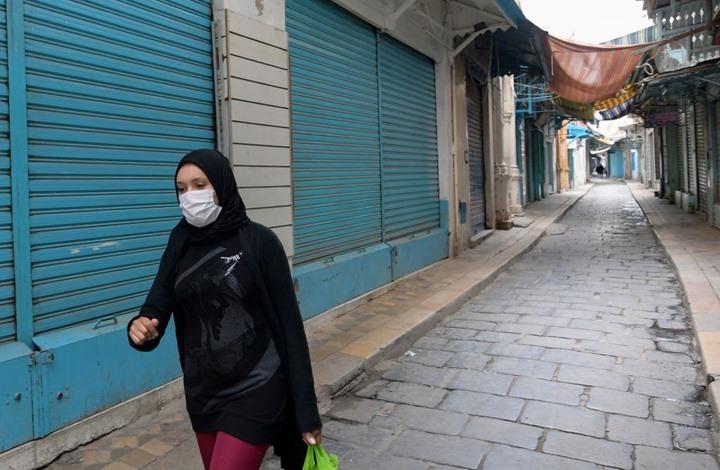 Photo of انخفاض معدل إصابات كورونا عربيا.. وعدن مدينة موبوءة