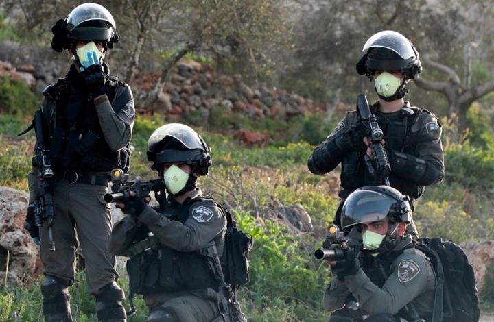 Photo of ضابط إسرائيلي: نترقب تصاعد الحوادث الأمنية بالضفة