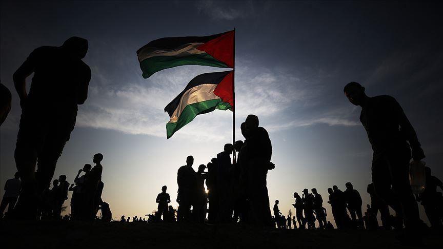 """جهود تركيا تعجل باجتماع إسلامي حول """"الضم الإسرائيلي"""""""