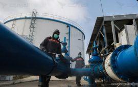 كورونا والحصار يهددان قطاع المياه الجوفية في غزة