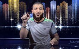 يوتيوبر مصري شهير يكشف أنه محكوم بالسجن المؤبد ببلده
