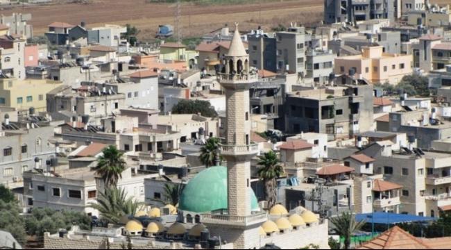 Photo of يا طرعان الخير دومي لنا طرعان الخير… بيان بتوقيع عدد من الشخصيات في الداخل الفلسطيني