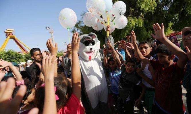 Photo of عيد الفطر يحلّ يوم الأحد في فلسطين وعدة دول عربية
