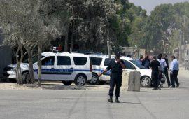 النقب: لائحة اتّهام بحقّ 3 مشتبهين بقتل نيفين عمراني