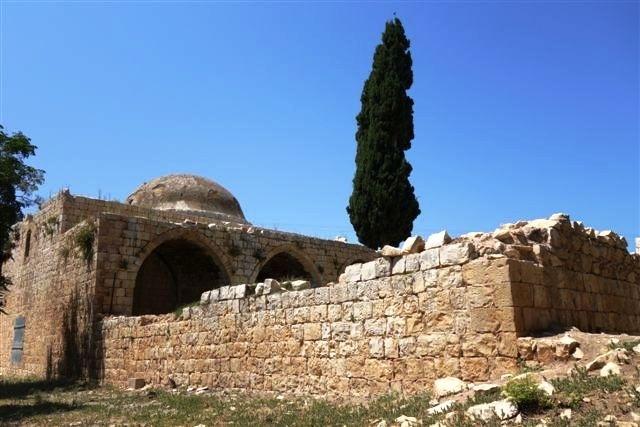 Photo of الغابسية وجرح النكبة… قرية فلسطينية شاهدة على مجازر  العصابات الصهيونية والتطهير العرقي
