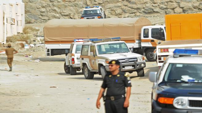 "Photo of احتجاج سعودي ضدّ مشروع بن سلمان في ""نيوم"": بوادر ""انتفاضة"" قبلية؟"