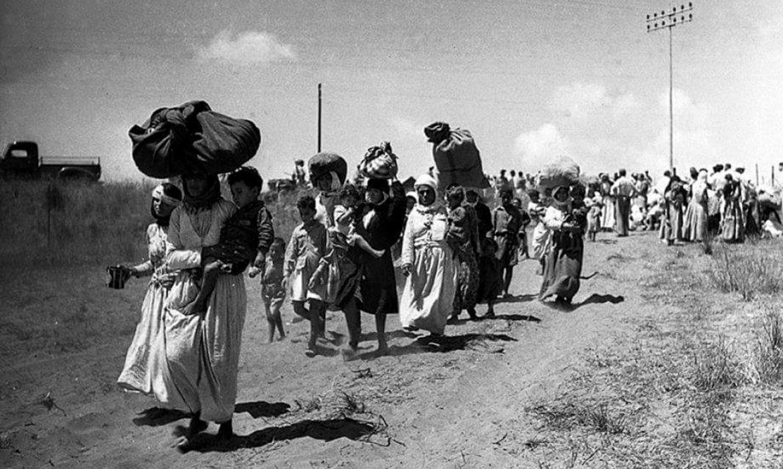 الطنطورة.. قرية فلسطينية ساحلية كيف دمّرتها العصابات الصهيونية وارتكبت أفظع المجازر بحق أهلها؟؟