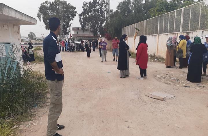 تونس بين خياري الديمقراطية الاجتماعية أو الانفجار الاجتماعي