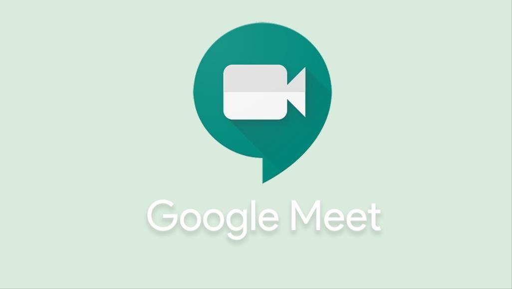 Photo of محادثات فيديو مجانية.. زوم تتعرض لأكبر ضربة من غوغل
