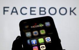 عمل يسبب اضطرابات نفسية.. فيسبوك تدفع 52 مليون دولار تعويضا لمشرفي المحتوى الصادم
