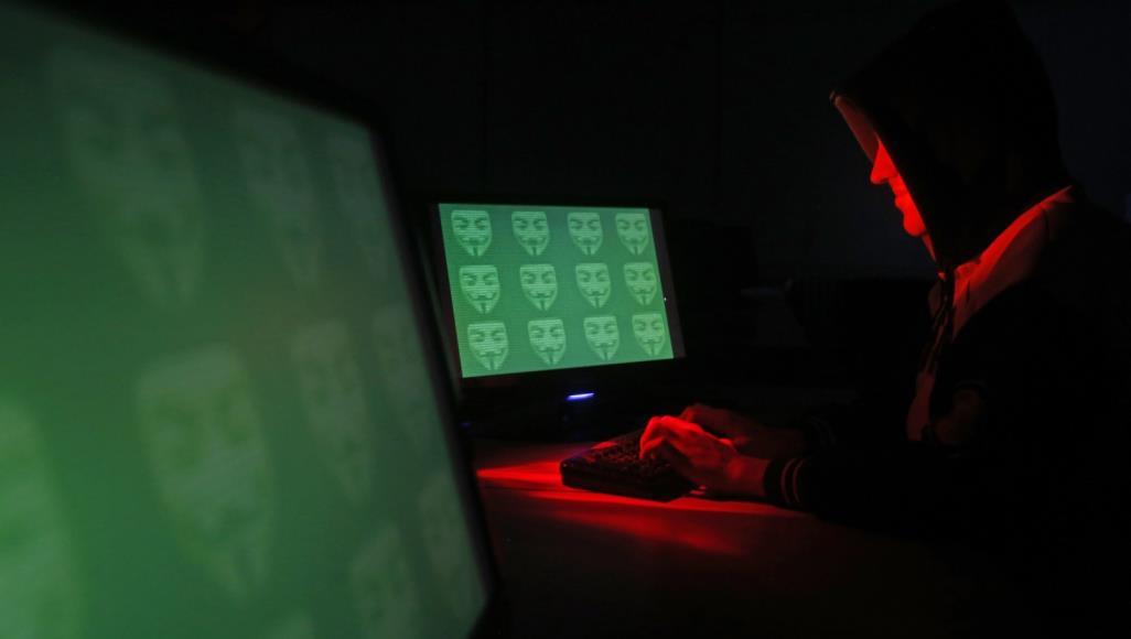 فانتوم بديلا لبيغاسوس.. خطة شركة تجسس إسرائيلية لبيع برنامجها الشهير للشرطة الأميركية