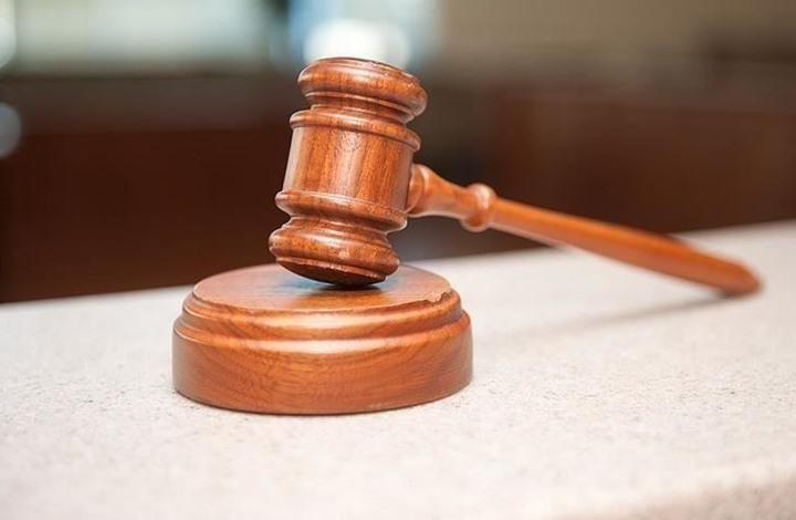 1300 قضية مرتبطة بكورونا أمام محاكم أمريكا