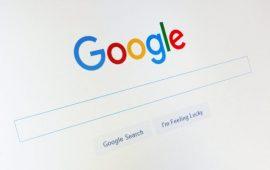 """""""غوغل"""" تغلق حسابات تروج للسعودية والإمارات"""