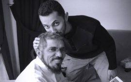 بعد نشر مكالمة والده.. عبدالله العودة يروي: هكذا اعتقلوا أبي