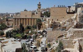 """""""القدس الدولية"""": اتفاق الاحتلال الإسرائيلي والأردن بشأن إدارة الأقصى """"تطور خطير"""""""