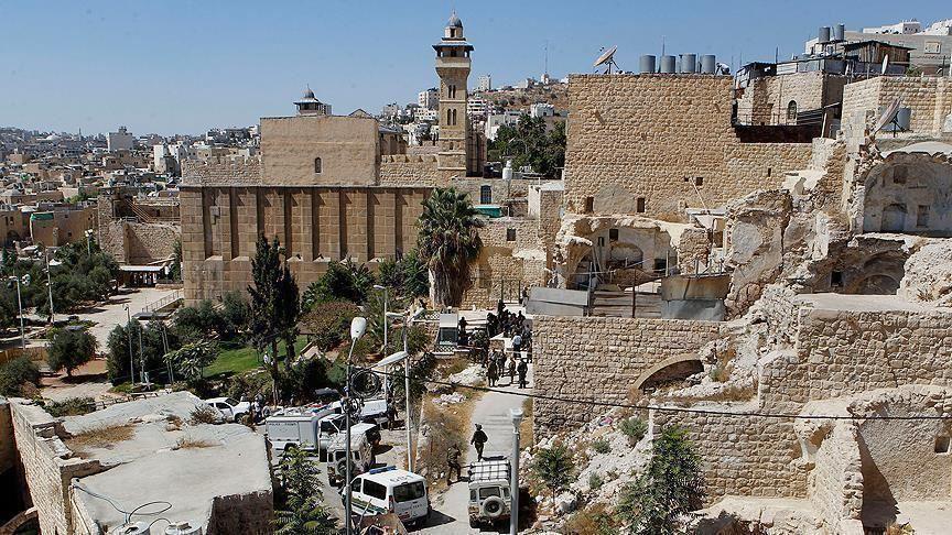 "Photo of ""القدس الدولية"": اتفاق الاحتلال الإسرائيلي والأردن بشأن إدارة الأقصى ""تطور خطير"""