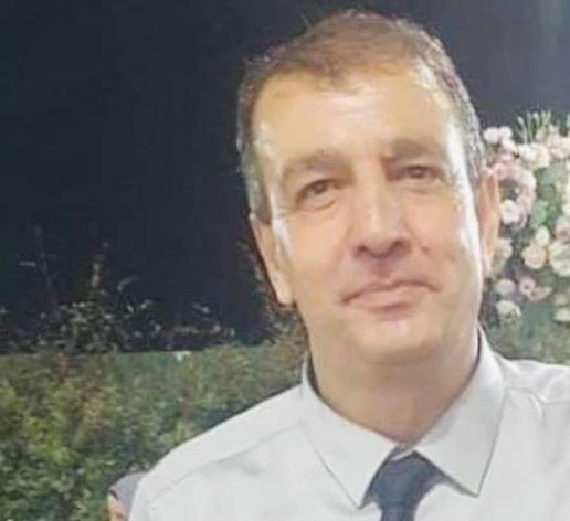 Photo of طرعان: وفاة المربي عمران دحلة من الرعيل الأول في العمل الإسلامي