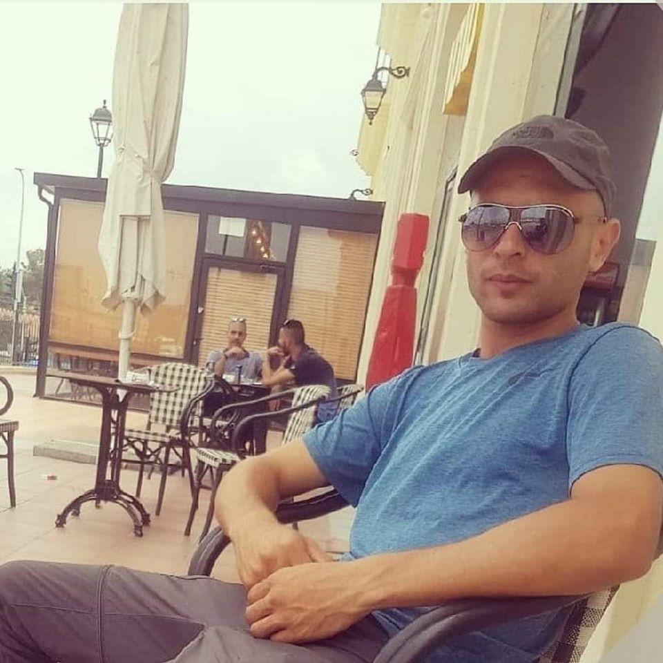 Photo of مقتل مالك أبو فول من جت في جريمة إطلاق نار