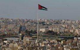 المنظومة الأمنية الإسرائيلية تكشف عن السيناريوهات التي تستعد لها عقب خطة الضم
