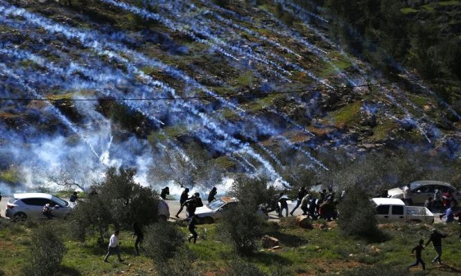 Photo of أجهزة الأمن الإسرائيلية تطالب بالاستعداد للضم دون الاطلاع على المخطط
