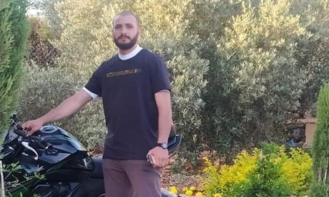 Photo of مصرع شاب من الطيبة في حادث طرق قرب طولكرم