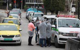 """الصحة الفلسطينية: 9 إصابات بكورونا تدخل حالة """"الخطر"""" في بيت لحم والخليل"""