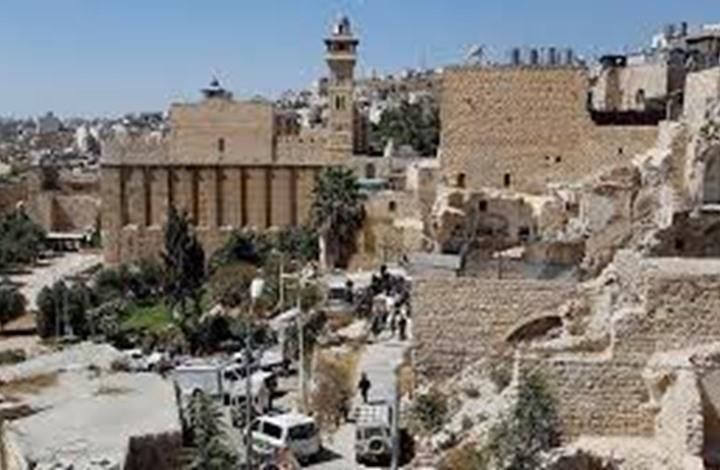 """Photo of تزييف تاريخ القدس من""""الكتاب المقدس"""" إلى الفكر الصهيوني"""