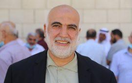 الضم بين سياسات التدرج والخيار الفلسطيني