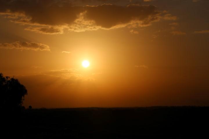 Photo of حالة الطقس: درجات الحرارة ترتفع وتصبح أعلى من معدلها السنوي