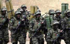 الإعلام العبري: حماس مستعدة للحرب على غرار استعداد الجيوش