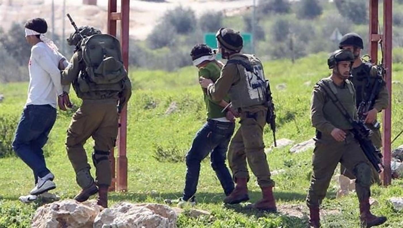 Photo of 95 % من الأسرى يتعرضون للتعذيب في السجون الإسرائيلية