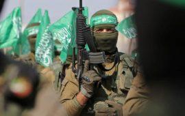 حماس: تهديد القسّام سيترجم واقعًا وجريمة الضم لن تمر