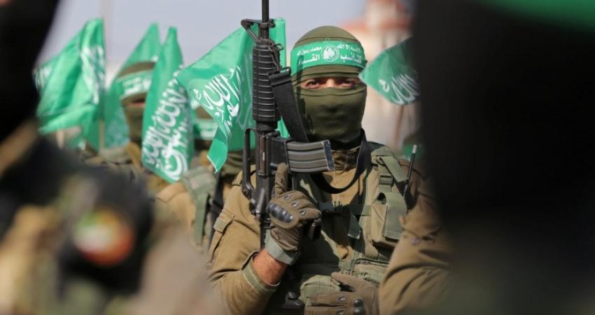 Photo of حماس: تهديد القسّام سيترجم واقعًا وجريمة الضم لن تمر