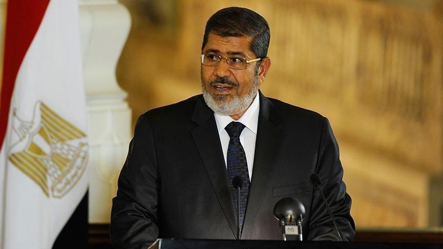 Photo of عبد المقصود: بعد الإطاحة بمرسي.. السيسي لم يحقق وعوده