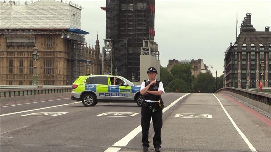Photo of 3 قتلى في حادث طعن بمدينة ردينغ غربي لندن