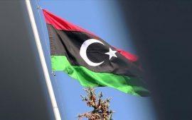 """منتدى البرلمانيين المسلمين يدعو لـ""""تطهير"""" ليبيا من المرتزقة"""
