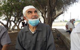 اليوم الخميس: المركزية في حيفا تصدر قرارها بخصوص  استئناف الشيخ رائد صلاح على قرار إدانته