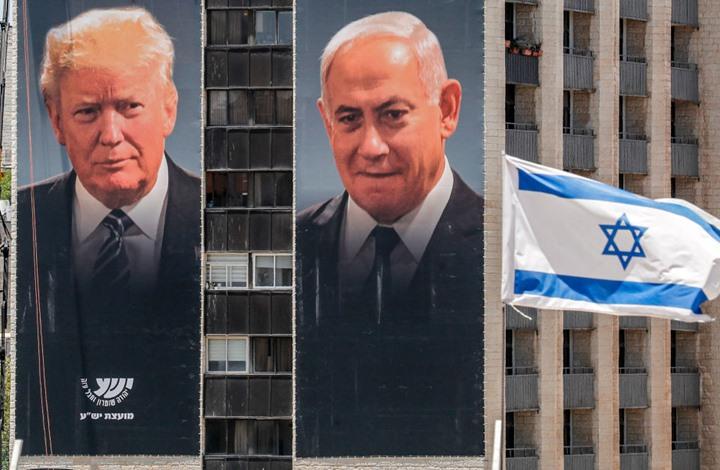 Photo of مؤرخ إسرائيلي: التحذير الدولي والإقليمي من الضم بلا قيمة