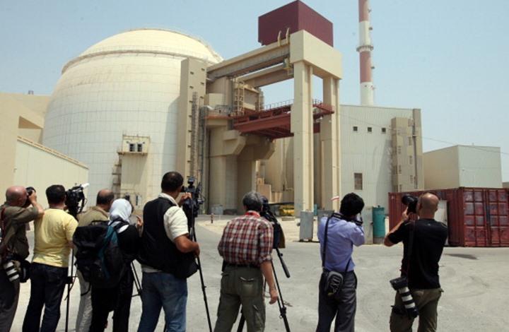 Photo of محلل إسرائيلي: تفجيرات إيران نفذتها أيد محترفة تعرف ما تريد