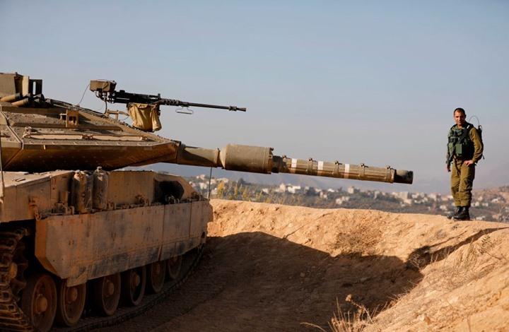 Photo of MEE: إسرائيل لن تتوقف عن الضم حتى تدفع ثمنا باهظا