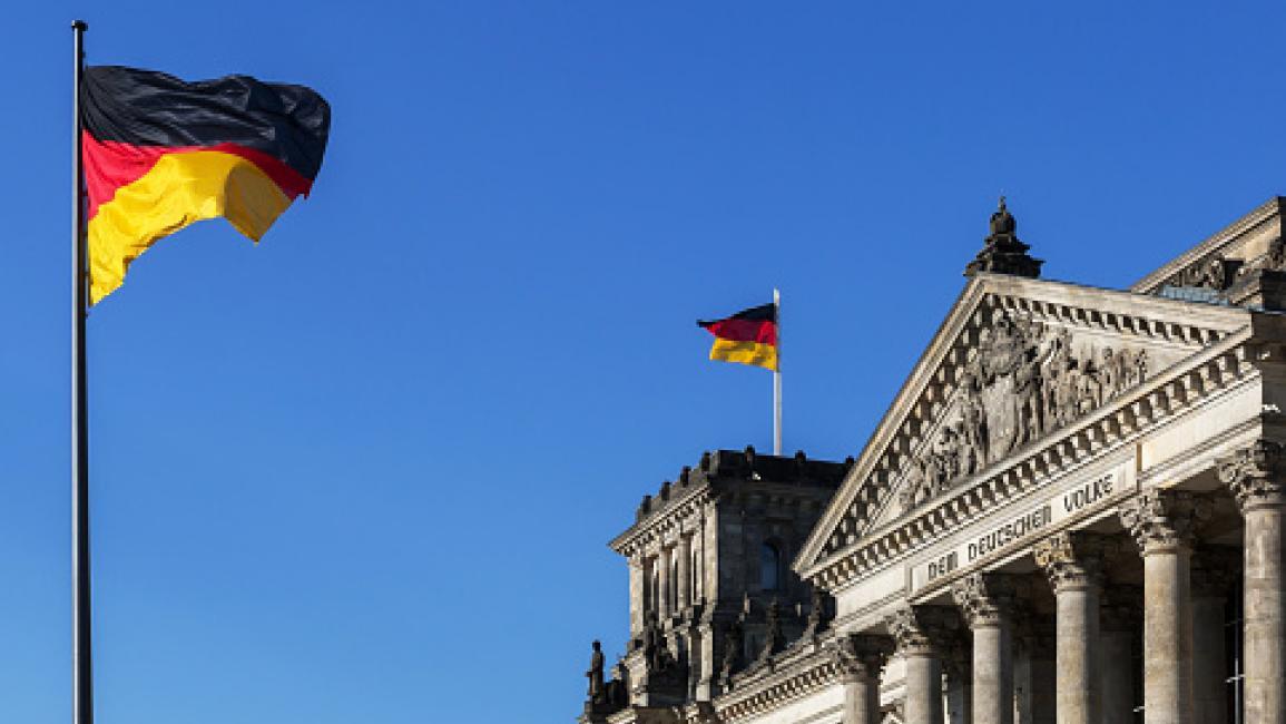 Photo of ألمانيا: قضية الجاسوس المصري تثير انتقادات لاستمرار الدعم الحكومي للقاهرة