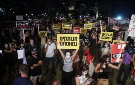 "يديعوت: فيروس ""سلطوي"" يضرب إسرائيل"