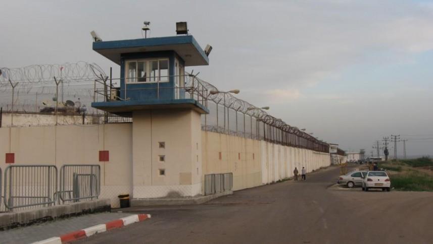 "Photo of إصابة الأسير المريض بالسرطان كمال أبو وعر بكورونا في سجن ""جلبوع"""