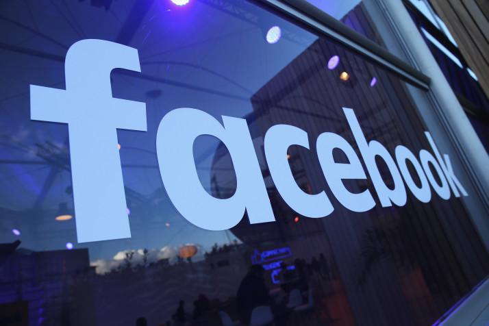 Photo of فيسبوك: غلق 1.3 مليار حساب في 3 أشهر