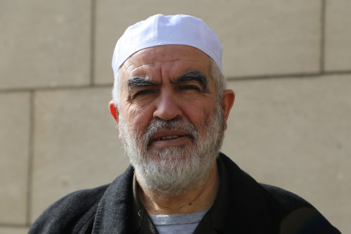 Photo of دلالات إعادة مسجد أيا صوفيا إلى أصله كمسجد (1)