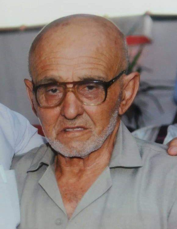 Photo of باقة الغربية: وفاة الحاج فريد زعل أبو مخ من الرعيل الأول في مسيرة العمل الإسلامي