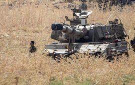 الإعلام العبري: الجيش الإسرائيلي يأمل أن ينزل نصر الله من على الشجرة