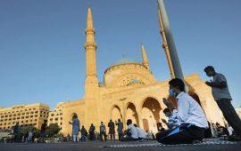 عيد الأضحى يحلّ حزيناً على اللبنانيين في ظل الضائقة الاقتصادية وأنين الشعب